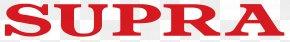 TV Program Logo - Logo Font Brand Product Line PNG