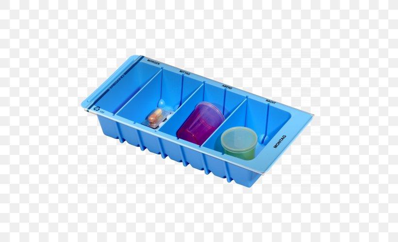 Pharmaceutical Drug Medikationsfehler Wiegand Interface Dispenser Distribution, PNG, 500x500px, Pharmaceutical Drug, Dispenser, Distribution, Material, Need Download Free