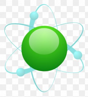 Chemistry Books Cliparts - Science Chemistry Technology Symbol Euclidean Vector PNG