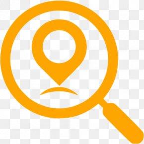 Web Design - Search Engine Optimization Web Development Digital Marketing Web Design PNG