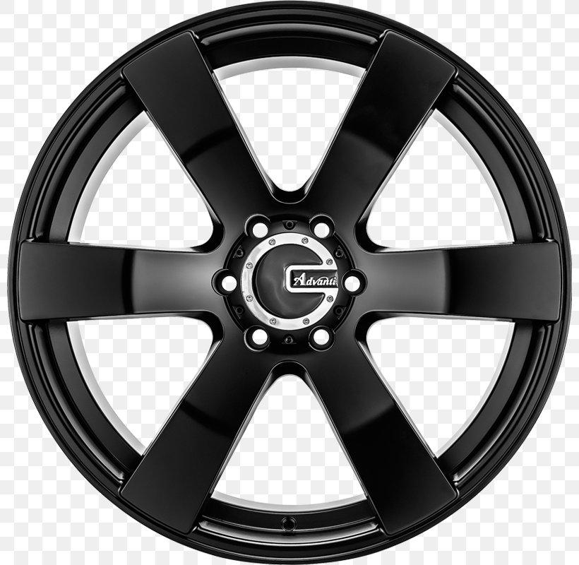 Volkswagen Paper Wheel Autofelge Car, PNG, 800x800px, Volkswagen, Alloy Wheel, Auto Part, Autofelge, Automotive Tire Download Free