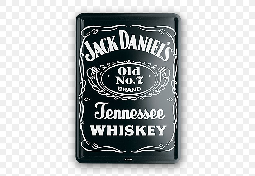 Tennessee Whiskey Jack Daniel S Label Jack Daniels Whiskey Logo Car Bumper Sticker Decal 14 X 10 5