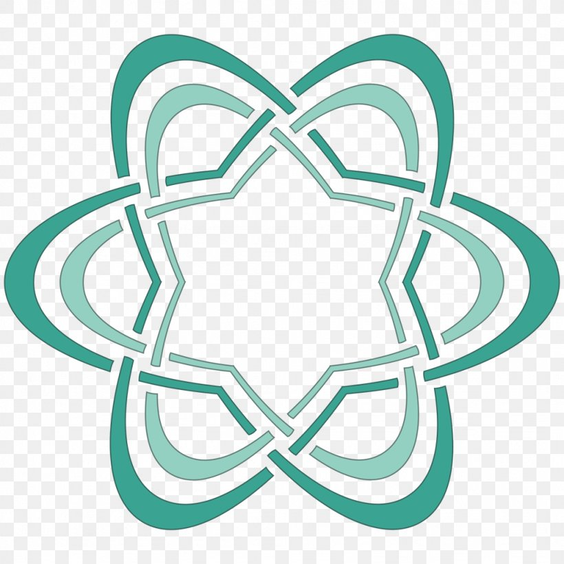 United States Neutron Star US Presidential Election 2016 Presidential Nominee, PNG, 1024x1024px, United States, Aqua, Election, Green, Leaf Download Free