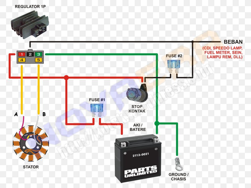 [SCHEMATICS_4ER]  Wiring Diagram Honda Motorcycle Electrical Cable, PNG, 800x615px, Wiring  Diagram, Alternating Current, Circuit Component, Diagram, Electrical | Wiring Diagram Of Motorcycle |  | FAVPNG.com