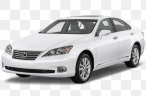 Car Trunk - 2012 Lexus ES 2011 Lexus ES 350 Car Lexus GS PNG