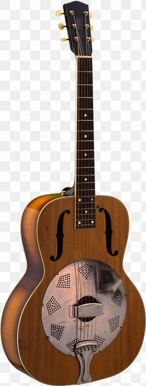 Guitar Image - Acoustic Guitar Steel Guitar Classical Guitar PNG