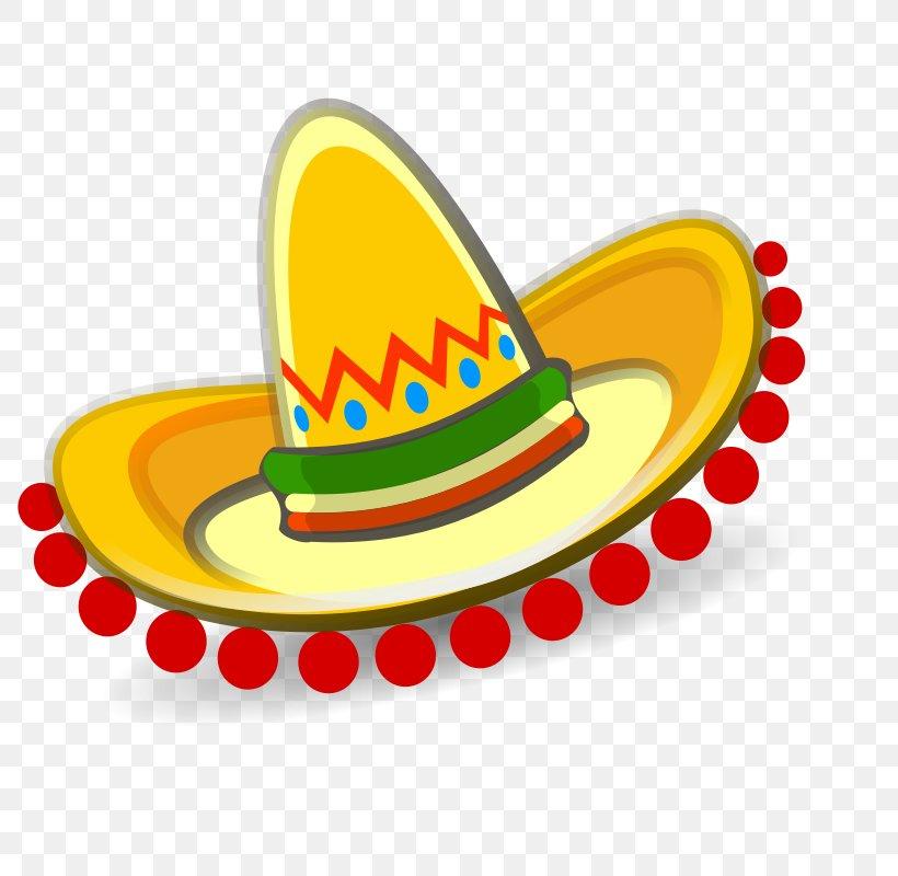Mexican Food Menu Hand Drawn Vector Illustration - Download Free Vectors,  Clipart Graphics & Vector Art