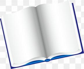 Books Vector - Paper Book Euclidean Vector Vecteur PNG