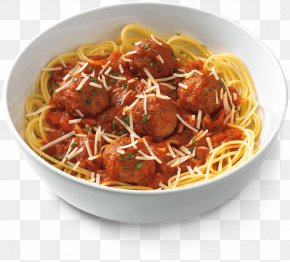 Spaghetti - Macaroni And Cheese Barbecue Sauce Char Siu Barbecue Grill Noodles & Company PNG