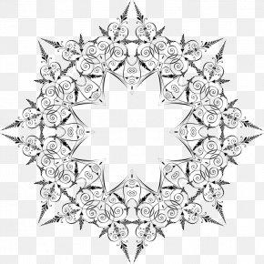 Elegant Frame - Picture Frames PNG