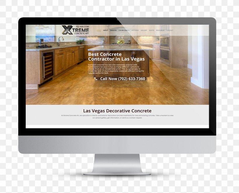 Web Design Web Development Graphic Design, PNG, 839x679px, Web Design, Brand, Digital Agency, Email, Graphic Designer Download Free