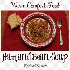 Ham - Gumbo Vegetarian Cuisine Ham Czech Cuisine Comfort Food PNG
