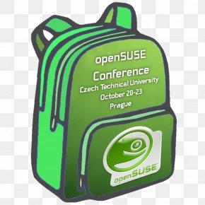 No Backpacks Allowed Signs - School Bag Clip Art Building Euclidean Vector PNG