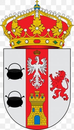 Shield - Barajas De Melo Escutcheon Shield Heraldry Blanca PNG