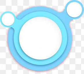 PPT Circular Element - Chemical Element Euclidean Vector Ppt PNG