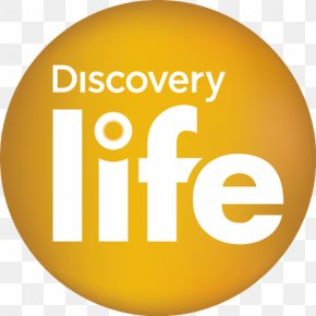 Science - Television Show Discovery Channel Discovery Life TVP HD PNG