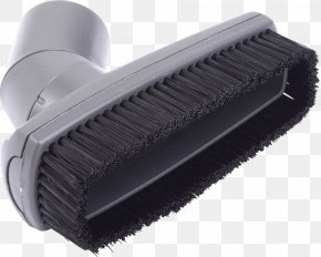 Vaccum Cleaner - Brush Product Design Household Cleaning Supply PNG