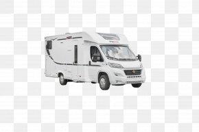 Car - Compact Van Campervans Car Vehicle 2018 Volkswagen Jetta 1.4T S PNG