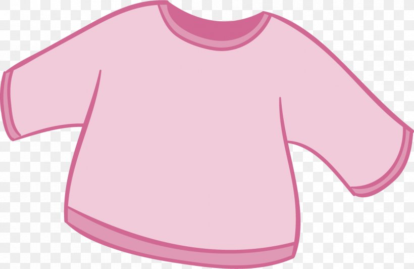 Sleeve T-shirt Pink Clothing, PNG, 1208x784px, Sleeve, Clothing, Cotton, Designer, Infant Download Free
