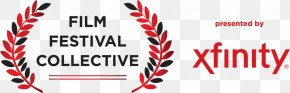 Film Festival Laurels - Atlanta Film Festival Oxford Film Festival Durban International Film Festival Sydney Film Festival PNG
