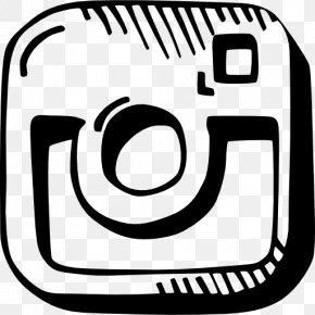 INSTAGRAM LOGO - Drawing Logo YouTube PNG