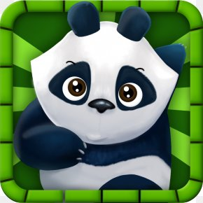 Android - Panda Run Android Star Girl: Valentine Hearts Astro Boy Flight! Angry Birds Transformers PNG