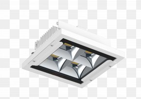 Street Light - Product Lighting Street Light KaP Trans Servis S.r.o. Light-emitting Diode PNG