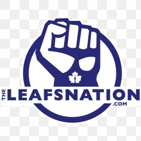 Maple Leafs Logo Vector - Vancouver Canucks Winnipeg Jets Toronto Maple Leafs National Hockey League Ice Hockey PNG