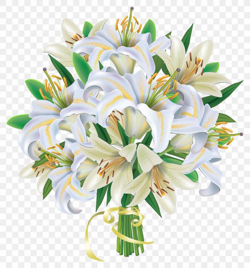 Bokeh Flowers Wedding: Flower Bouquet Wedding Clip Art, PNG, 3730x4000px, Flower
