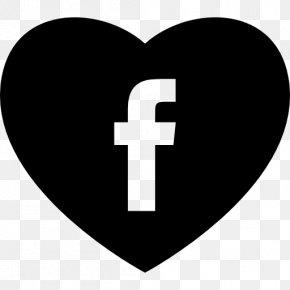 Social Media - Social Media YouTube Facebook Blog PNG