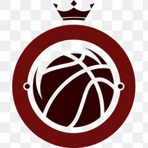 Basketball - T-shirt Sporting Al Riyadi Beirut Crown College Storm Mens Basketball Logo PNG