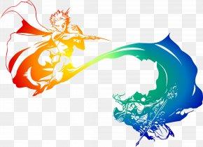 Final Fantasy - Final Fantasy Dimensions II The Final Fantasy Legend Final Fantasy XIII PNG