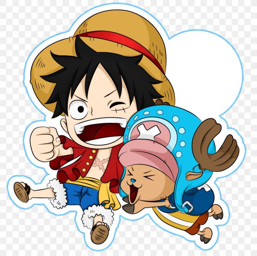 Tony Tony Chopper Monkey D Luffy Roronoa Zoro Nami One