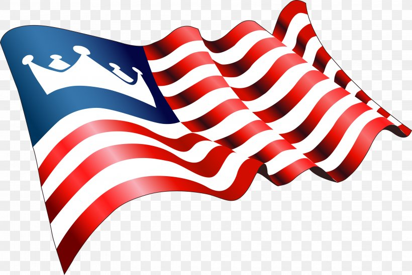 Veterans Day United States, PNG, 3939x2636px, United States, Flag, Flag Day, Flag Day Usa, Flag Of The United States Download Free