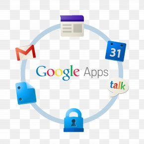 Email - G Suite Computer Security Email Web Hosting Service Google PNG