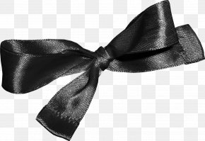 Greeting Cards Bow - Ribbon Greeting & Note Cards Bow Tie PNG