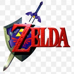 The Legend Of Zelda - The Legend Of Zelda: Ocarina Of Time 3D The Legend Of Zelda: Majora's Mask The Legend Of Zelda: A Link To The Past PNG