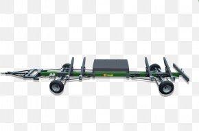 European Photo Frame - Wheel Car Trailer Corrosion Mode Of Transport PNG