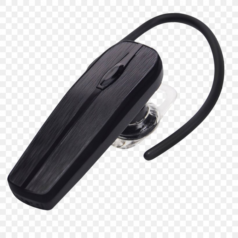 Xbox 360 Wireless Headset IPhone 5 IPhone 4S IPhone 6, PNG, 1398x1398px, Headset, Audio, Audio Equipment, Bluetooth, Communication Device Download Free