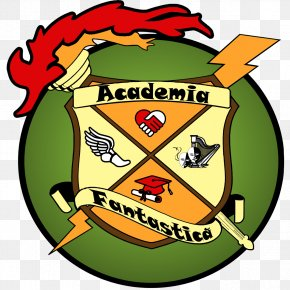 School - Gradinita&AfterSchool Education Sunrise Kindergarten Number 2 Casuta Strumfilor PNG