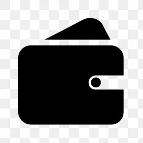 Symbol Logo - Line Font Logo Icon Symbol PNG