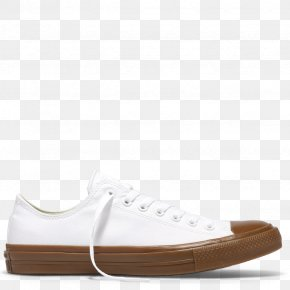 Chuck Taylor - Sneakers Chuck Taylor All-Stars Converse Shoe Clothing PNG