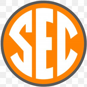Tennessee Titans - Southeastern Conference SEC Championship Game Alabama Crimson Tide Football College Football Playoff National Championship PNG