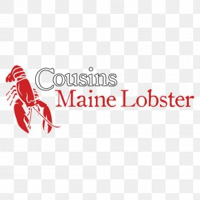 Lobsters - Cousins Maine Lobster: How One Food Truck Became A Multimillion-Dollar Business Lobster Roll PNG