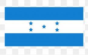 France Flag - Flag Of Honduras Flag Of The United States National Flag PNG