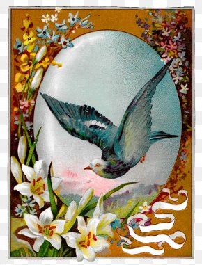 Greeting Card Design - Greeting & Note Cards Easter Postcard Cardmaking PNG
