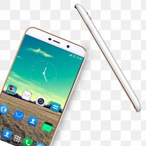 Smartphone - Smartphone Samsung Galaxy Note 3 Neo Android Nougat LineageOS PNG