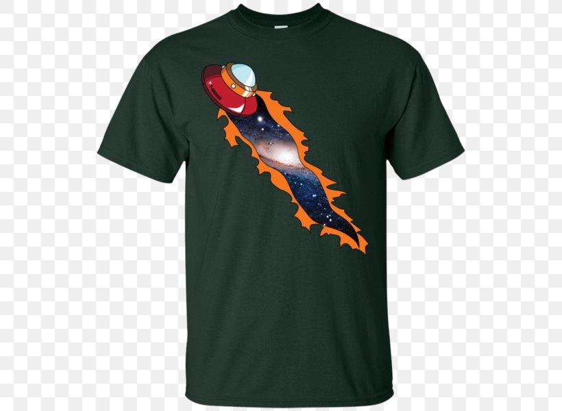 T-shirt Hoodie Clothing Bluza, PNG, 600x600px, Tshirt, Active Shirt, Bluza, Brand, Casual Attire Download Free
