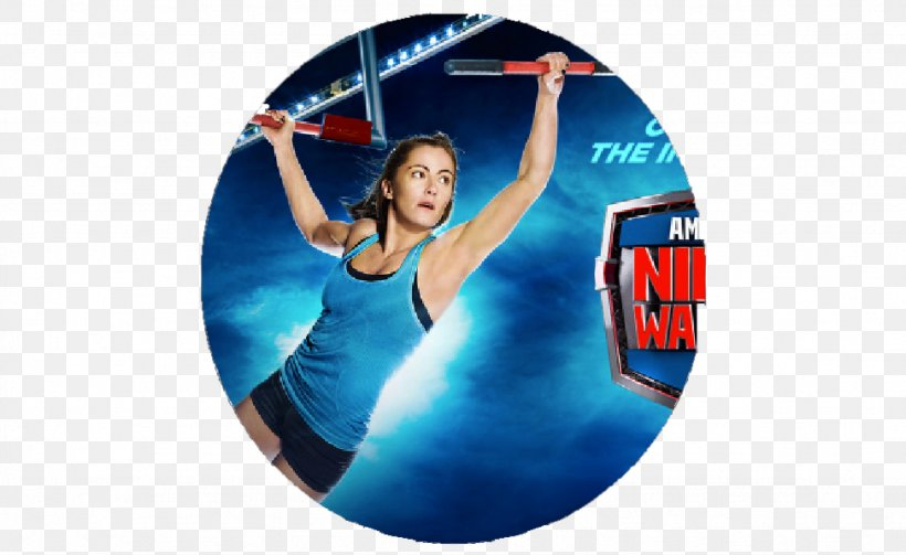 United States Television Show American Ninja Warrior, PNG, 974x598px, United States, American Ninja Warrior, American Ninja Warrior Season 8, Competition, Fun Download Free