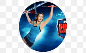 Season 8 Sports EntertainmentUnited States - United States Television Show American Ninja Warrior PNG